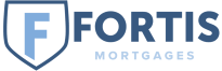 Fortis Mortgages